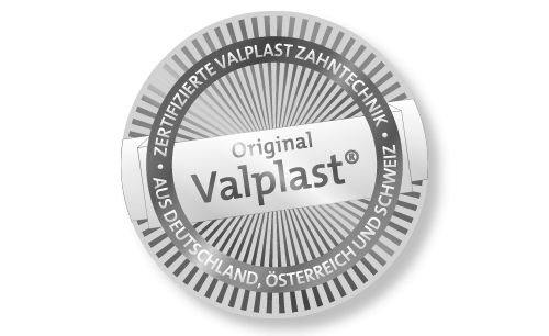 valplast-logo